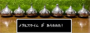 1873F139-7E64-43A8-9CBC-233604A2779F.jpeg
