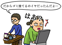 201126.png